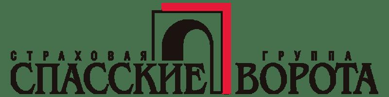 Спасские ворота страховая компания владивосток сайт продвижение сайта в брянске цены
